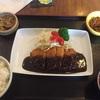 メキシコ ケレタロのおすすめ日本食レストラン一覧-一番, すき家, やまさんラーメン, おぜや弁当, 桜ふぶき