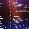 初心者向け・JavaScriptの練習問題をたくさん解ける学習サイト8選