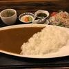 1月14日 ベトナムで迎える誕生日。日本食と友達に囲まれて最高な1日でした。