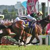 第80回 優駿牝馬(オークス)