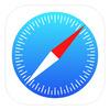 【無料】iOS SafariだけでWebページをPDFに変換し保存する方法