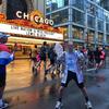 めっちゃ楽しい!「シカゴ5K」