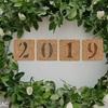 謹賀新年★2018年記事ベスト10の発表