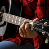 モテる楽器5選!楽器が弾ければ、女性からの注目間違いなし!