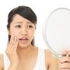 ウタマロ石鹸で洗顔はNG!成分を分析してみた