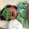 1歳児の全身麻酔での手術その後〜側頸嚢胞(そっけいのうほう)編〜