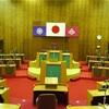 200226 きもの議会 (令和2年度 第1回定例会)