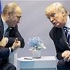 「米国第一」G20翻弄 密室会合、成果見えず