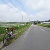 東信の丘と山麓サイクリング