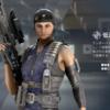 【R6Sオペレーター攻略】Kali(カリー)の武器・装備・役割と立ち回りのコツ