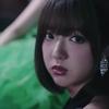 乃木坂の最高傑作MV 「三角の空き地」 客観的な視点で作られた映像美