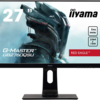 【特価】セール情報:iiyama GB2760QSU-B1【数量限定】