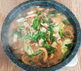 【鍋料理まとめ】食通ライターもうなる! 「いままで食べたなかで一番うまい鍋」3選