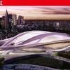 新国立競技場は建築設計コンペで最優秀賞に決定したザハ・ハディド案で建てなければならない――建築家の槇文彦氏を批判する