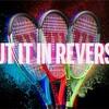 wilsonがテニスラケットのリバースデザインモデルを2月に発売!