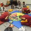 チベット砂曼荼羅の世界 ほか9つの美術館、博物館