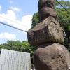 池上本門寺に加藤清正の供養塔があった!
