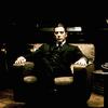"""【年末年始の恒例行事③】神映画""""ゴッドファーザー""""は家族の物語~Godfather PartⅡ"""