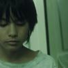 是枝裕和監督作品「誰も知らない(2004)」雑感|こんなのきっと気付かない