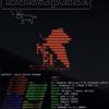 RaspberryPi3 「RaspbianのバージョンStretch以降では、/etc/network/interfaces は使用しないことになりました」