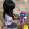 レゴデュプロ 2017年新作『ミニーのおみせ』で3歳の娘が遊んでみました。Minnie Mouse Bow-tique 10844 Review