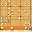 福岡県の将棋人ブログ