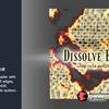 【Unity】ディゾルブシェーダ「Dissolve Edge」紹介(無料)