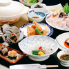 【オススメ5店】郡山(福島)にあるふぐ料理が人気のお店