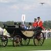 【重賞予想】ローズS 2020 予想 〜2冠女王デアリングタクトに挑むのはどの馬だ⁉︎