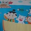 なぜ桃太郎は、お供にライオンやクマでなく、サル、キジ、イヌを連れて行ったのか?
