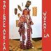 Patience Africa - Wozani (La Casa Tropical)
