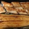 「穴子(あなご)」と「鰻(うなぎ)」同じような細長い体が特徴のお魚だけど・・・の続き