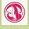 企業や個人の新生ロゴに、「紋」という選択はいかがでしょうか? あなただけの「オリジナル家紋」が瞬時に作り出されるサイトもアルンデス。