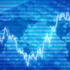 日経平均70年の推移から株式投資の王道を検証する