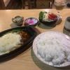 家へカエル前にカエルのお店で夕食を~レストラン ビッキ石(山形県米沢市)