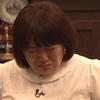 ドキュメンタル4での扱いで号泣した黒沢に見る、男社会で戦う女芸人のかっこよさ