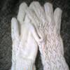 完成!:Vanalinn Gloves