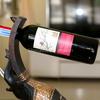アルコールは曜日を決めて飲むと美味しさ&満足度も倍増ですね♪