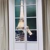 JICA駒ヶ根訓練所でのフランス語学習について