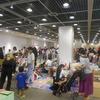 こどもピースフェスタ2019(8月10日@和歌山ビッグ愛1階展示ホール)のご案内~今年で3回目!