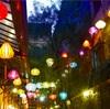 【ハノイ】夜景のおすすめスポット