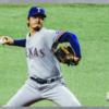 有原メジャー初勝利・ロドン、ノーヒッター【MLB2021】4月12日~15日(レギュラーシーズン)