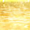 【追記有】豊かなソーマを創るワークショップ | Creating Abundant Soma - One Day Workshop
