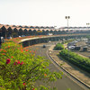 インドネシア ジャカルタ スカルノハッタ国際空港(ターミナル2)での出入国方法徹底ガイド