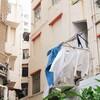 1人暮らしの洗濯頻度は何回がベストなの?夏場でも節約して洗うコツ