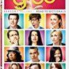 Glee 第2話 ディスコミュージックはお好き? Showmance