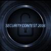 SECCON2016 Online予選に参加しました