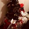 2018年 我が家クリスマスプレゼント候補が出そろった!!