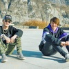 Shawn Mendes の In My Blood, Bars and Melody cover 和訳