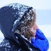 北海道の冬は荒々しい気候だけどそれでも愛してやまない理由